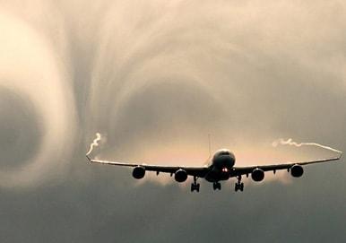 صورة ما هو ثقب الهواء؟