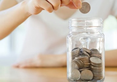Photo of 17 Habits of people who collect money