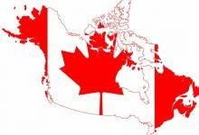 تصویر از شرایط دعوتنامه کانادا – با این مقاله راحت دعوتنامه کانادا بگیرید