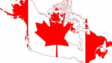 تصویر از شرایط دعوتنامه کانادا