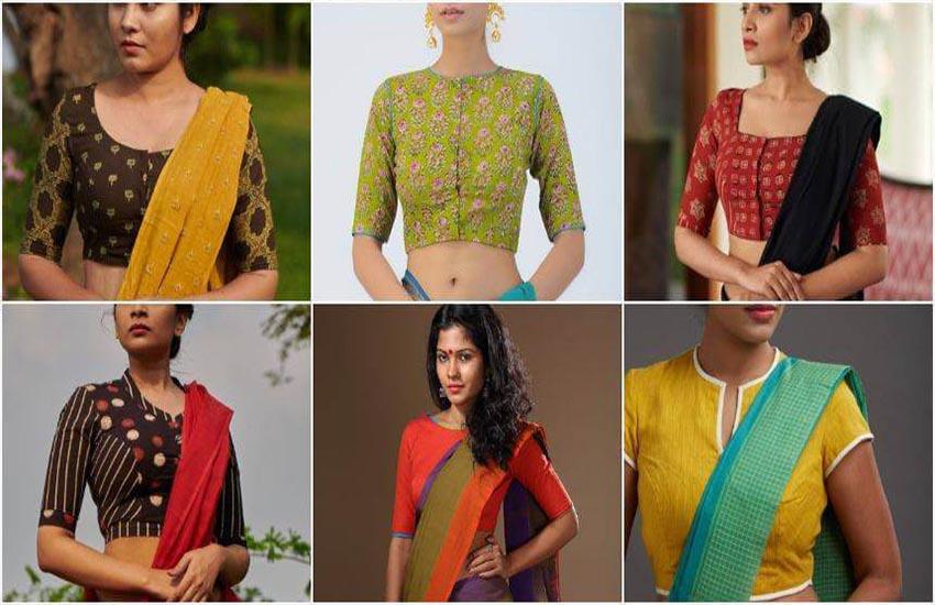 لباس های هند