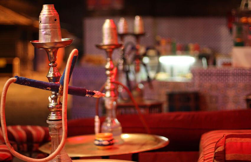 سوغات دبی