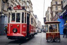 تصویر از هتل های ارزان استانبول