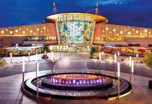 تصویر از 13 تا از بهترین مراکز خرید استانبول