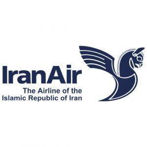 بخشنامه های ایران ایر