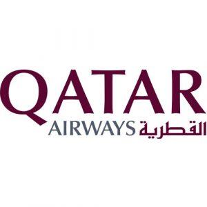 بخشنامه های قطر ایرویز