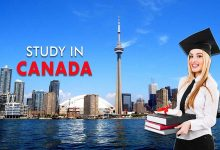 تصویر از بهترین شهر کانادا برای تحصیل