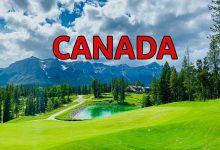 تصویر از دیدنی ترین شهرهای کانادا