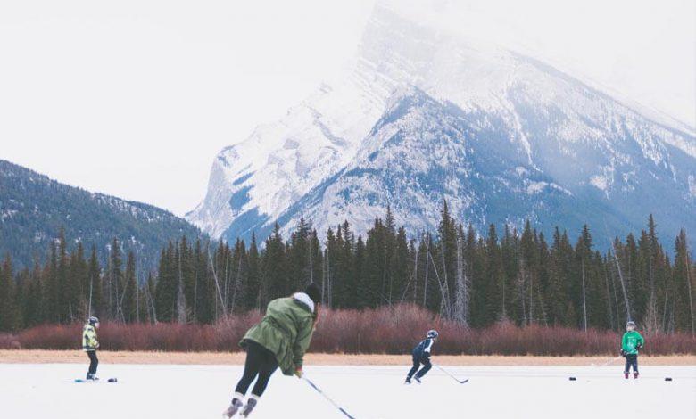دیدنی ترین شهر های کانادا 7 (7)