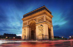 ویزای فرانسه