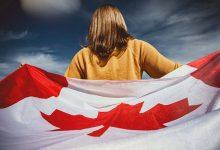 تصویر از شهرهای مهاجرپذیر کانادا