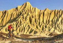 تصویر از عجیب ترین جاهای دیدنی ایران که احتمالا نمی شناسید